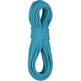 Edelrid Swift Pro Dry Corde 8,9mm 70m, icemint